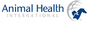 Animal Health International, Inc