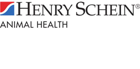 henry-schein-animal-health