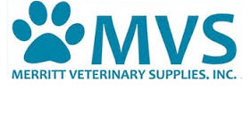Merritt Veterinary Supplies, Inc.