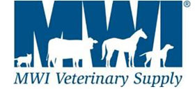 MWI Veterinary Supply