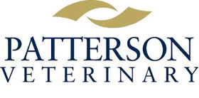 Patterson Veterinary Supply, Inc.